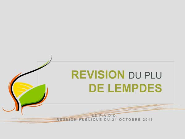9.-PADD-reunion-publique-21-10-2016-1