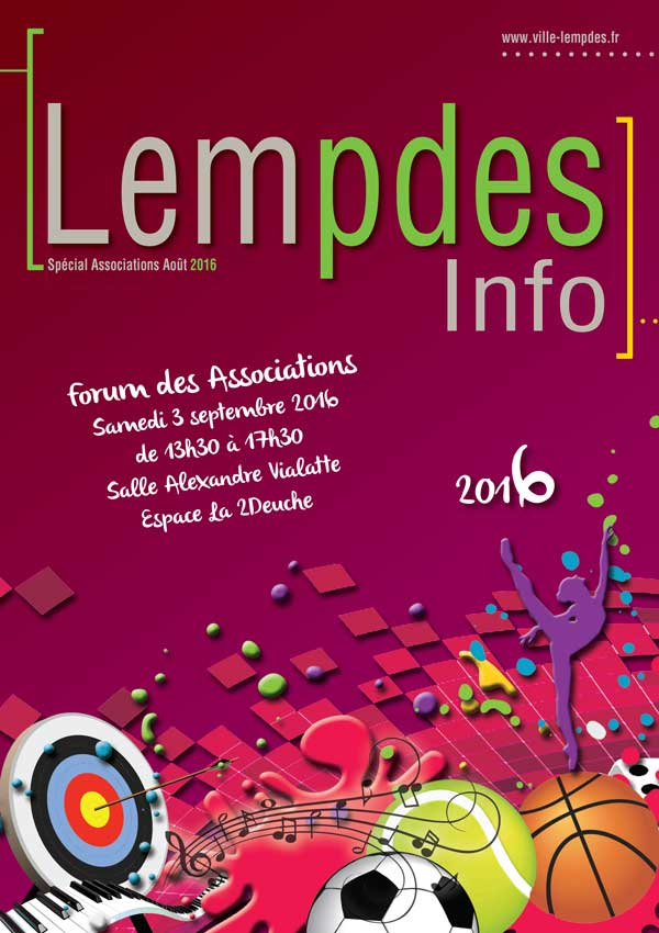 Lempdes-info-vie-associative-2016-1