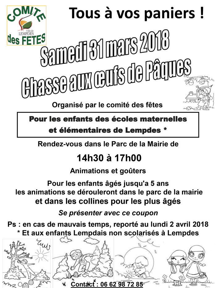 flyer-paques2018