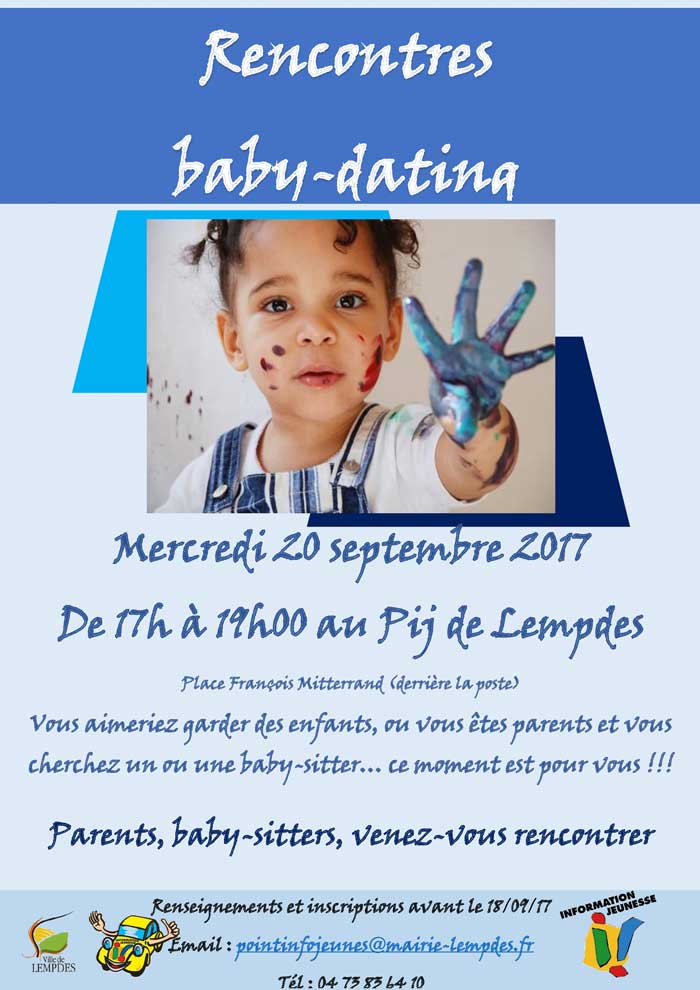 affiche-baby-dating-(2)